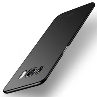 Husa Samsung Galaxy S8 G950 Dura Neagra