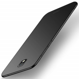 Husa Xiaomi Redmi 8A Dura Neagra