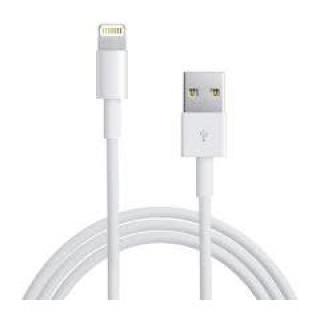 iPhone 5 Cablu Usb si Incarcare