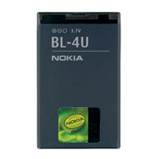 Acumulator Nokia Asha 306 Original