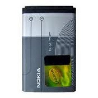 Acumulator Nokia C2-03 Original