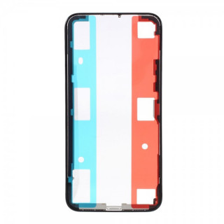 Rama Display iPhone X Negru