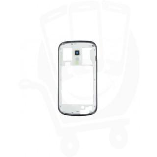 Rama mijloc Samsung S7580 Galaxy Trend Plus Gri