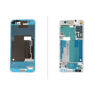 Rama display HTC One A9 Original Alb