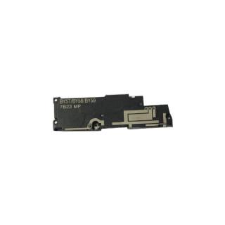 Modul Sonerie Sony Xperia XA