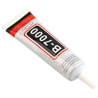 Super Glue Adeziv B-7000 110ml