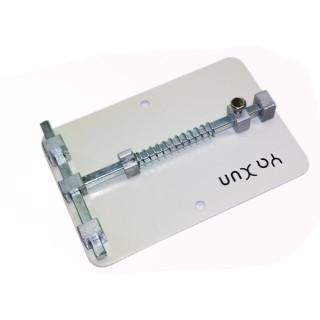 Suport Tip Menghina Birou Pentru Prinderea Placii Telefonului Yaxun