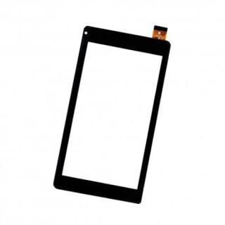 Touchscreen Allview Wi7 Original Negru