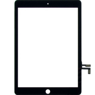 Touchscreen Apple iPad Air iPad 5