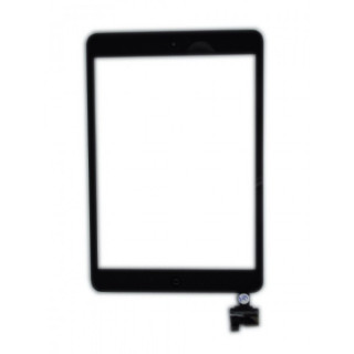 Touchscreen iPad mini2 Complet Negru