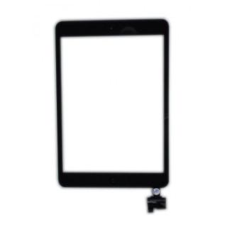 Touchscreen iPad mini 2 Wi-Fi + Cellular cu 3G/LTE Complet Negru