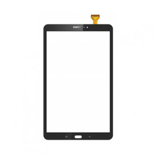 Touchscreen Samsung Galaxy Tab A 10.1 2016 T580 Negru