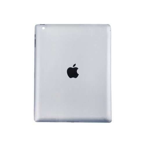 Capac Spate Apple iPad 4 Wi-Fi